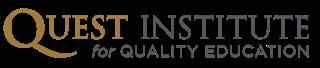 The Quest Institute