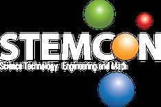 STEMCON