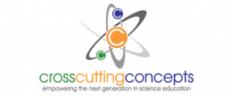 Cross cutting Concept